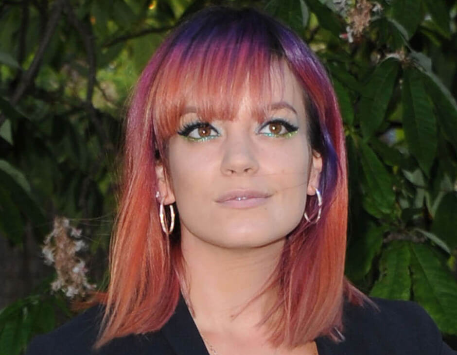 July 4th hair exotic hair colors oil slick solutioingenieria Images