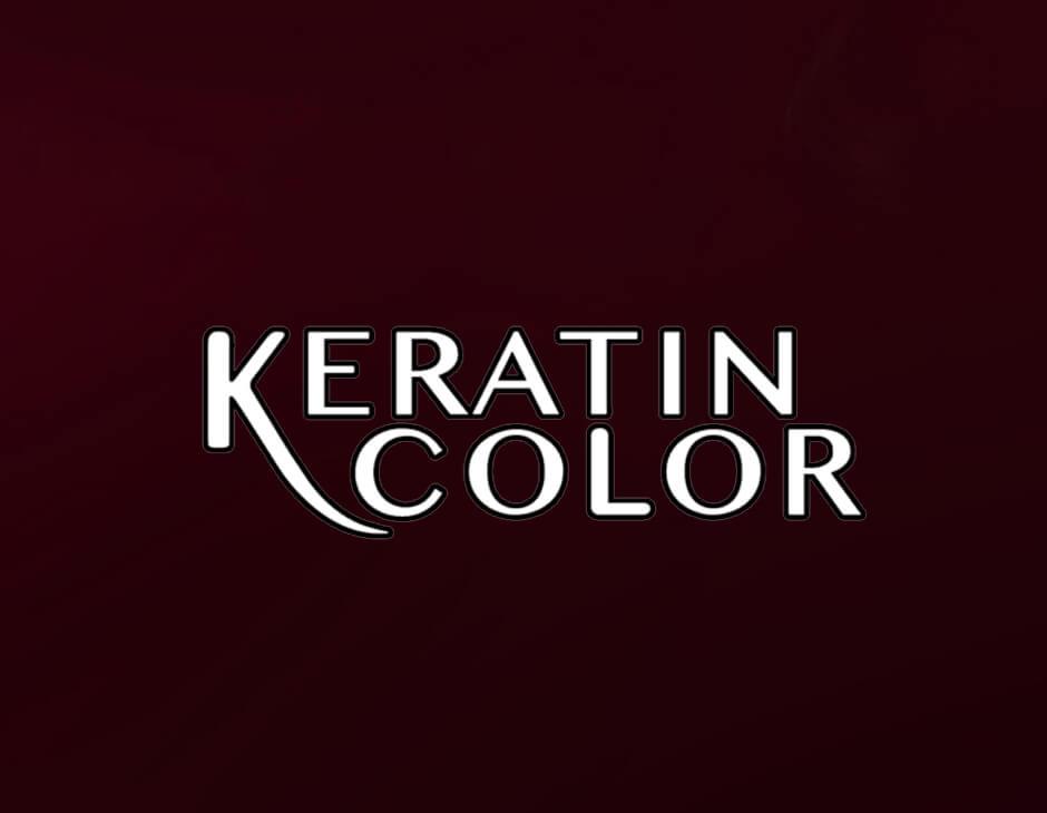 keratin_color_us_square_940x730