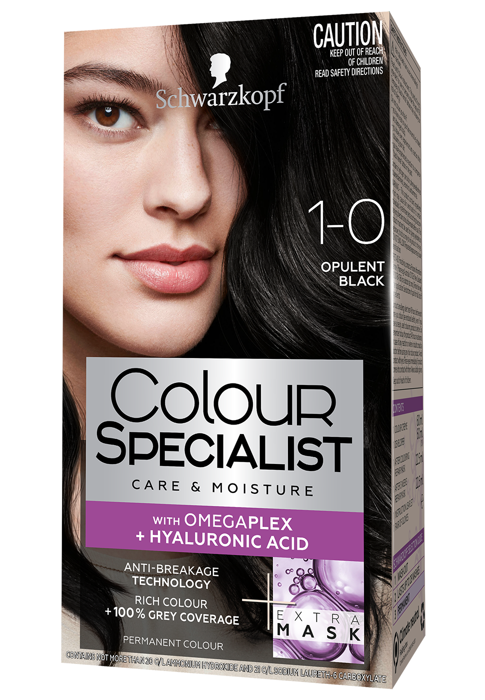 Colour Specialist 1-1 Opulent Black 3D LF_970x1400