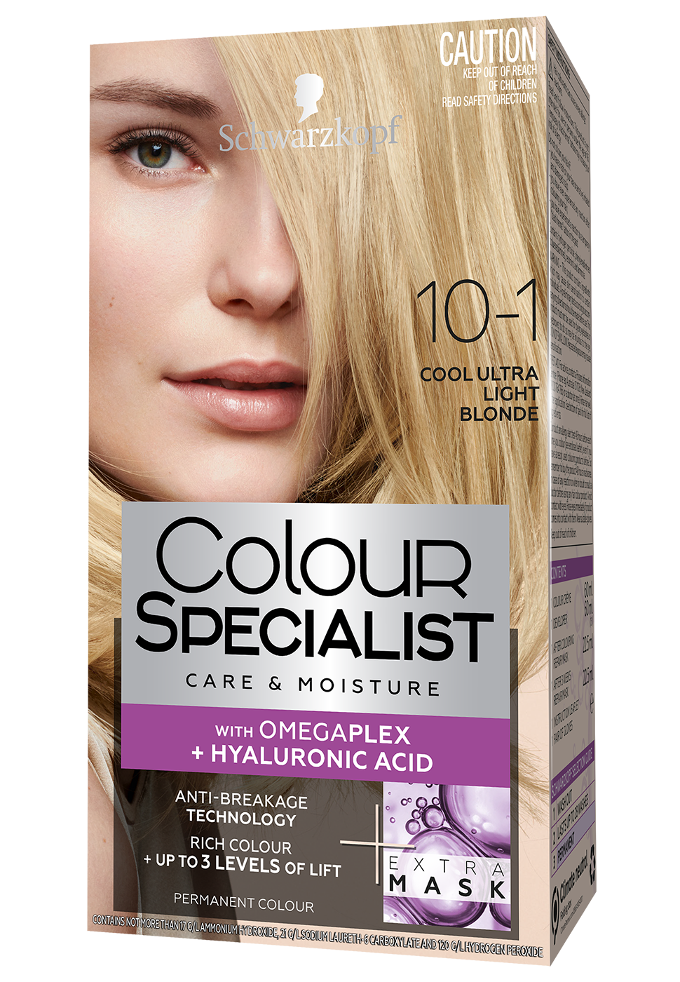 Colour Specialist 10-1 Cool Ultra Light Blonde 3D LF_970x1400