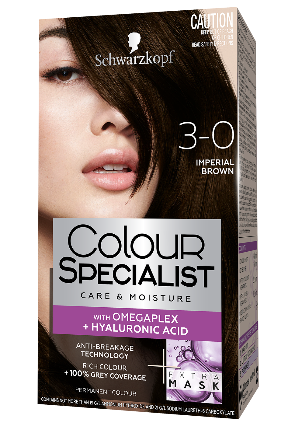 Colour Specialist 3-0 Imperial Brown 3D LF_970x1400
