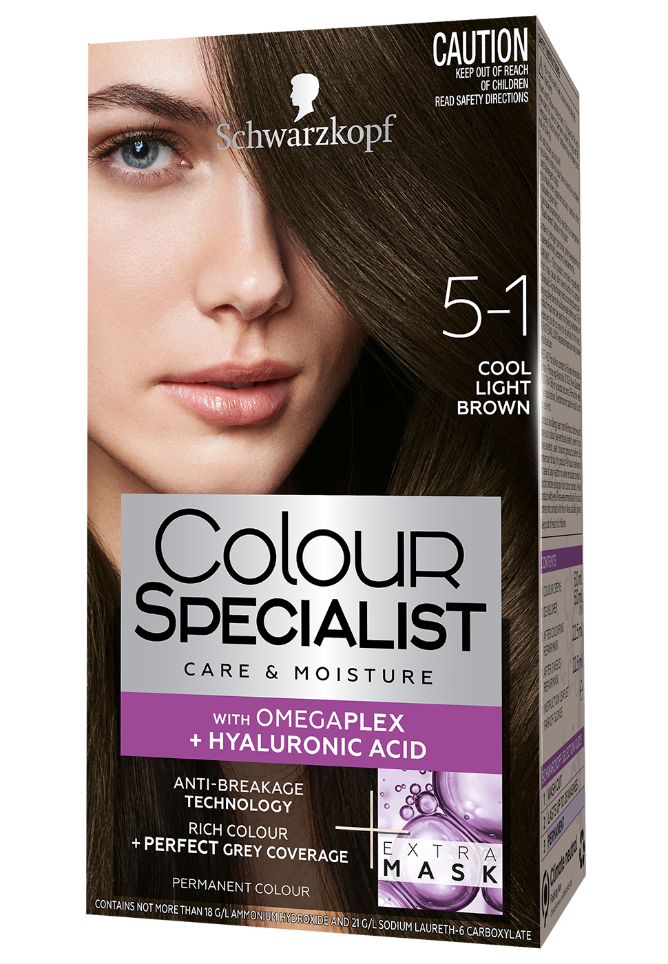Colour Specialist 5-1 Cool Light Brown 3D LF_970x1400