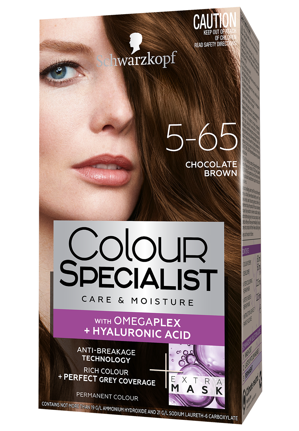 Colour Specialist 5-65 Chocolate Brown 3D LF_970x1400