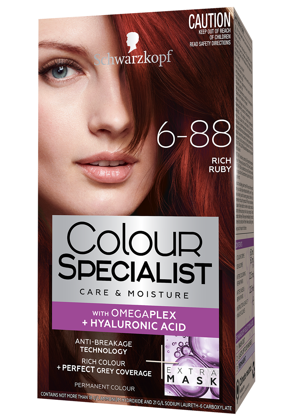 Colour Specialist 6-88 Rich Ruby 3D LF_970x1400