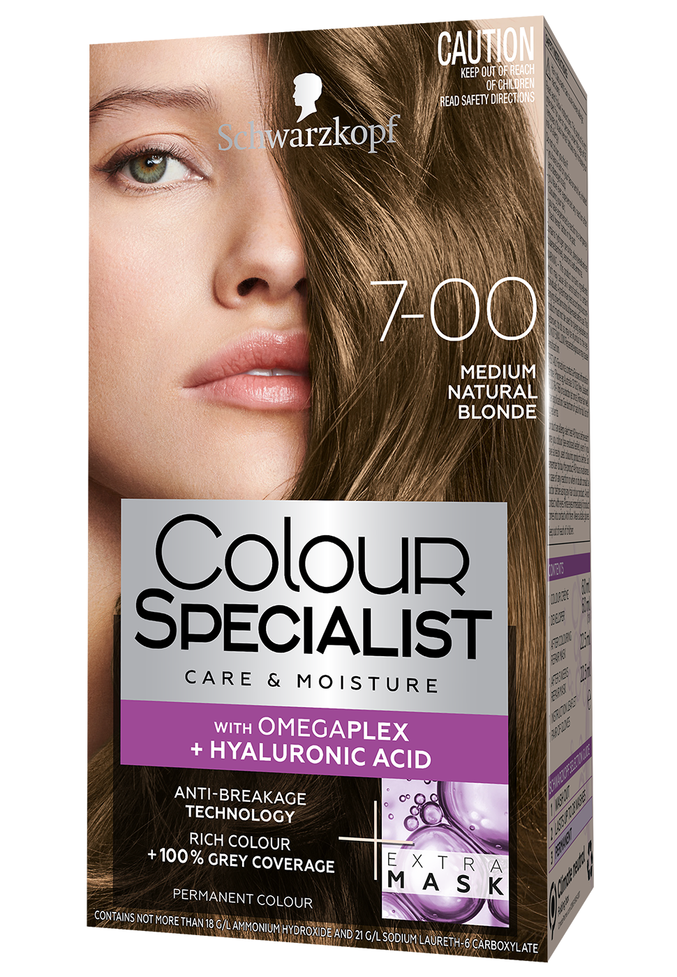 Colour Specialist 7-00 Medium Natural Blonde 3D LF_970x1400