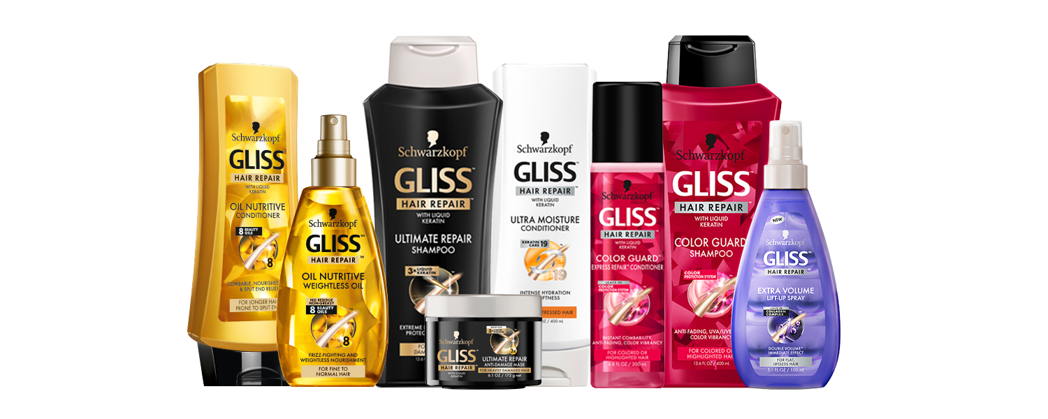 Gliss_Product_Grouping