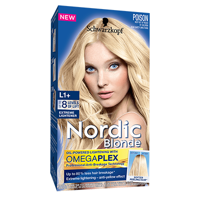 NordicL1400x400