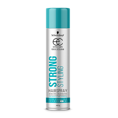 StrongStylingHairspray400g400x400