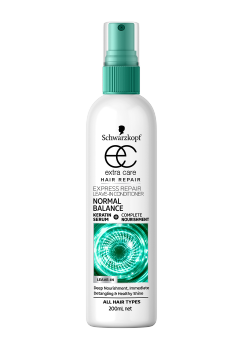 Thumbnail – Normal Balance Leave-In Conditioner