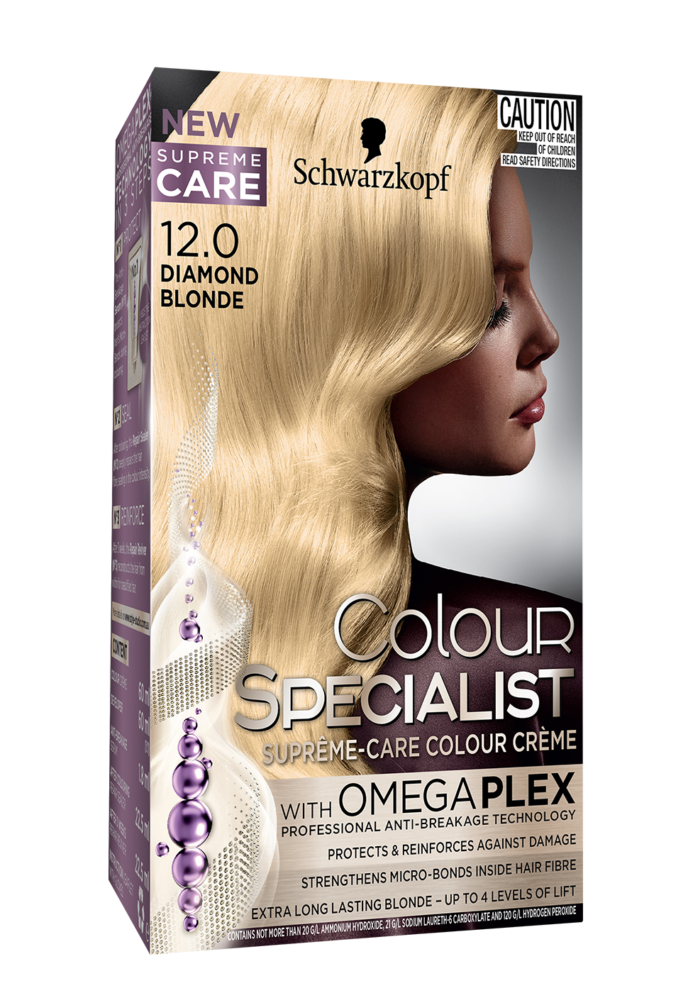 Thumbnail – 12-0 Diamond Blonde