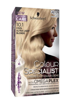 Thumbnail – 10-1 Cool Ultra Light Blonde