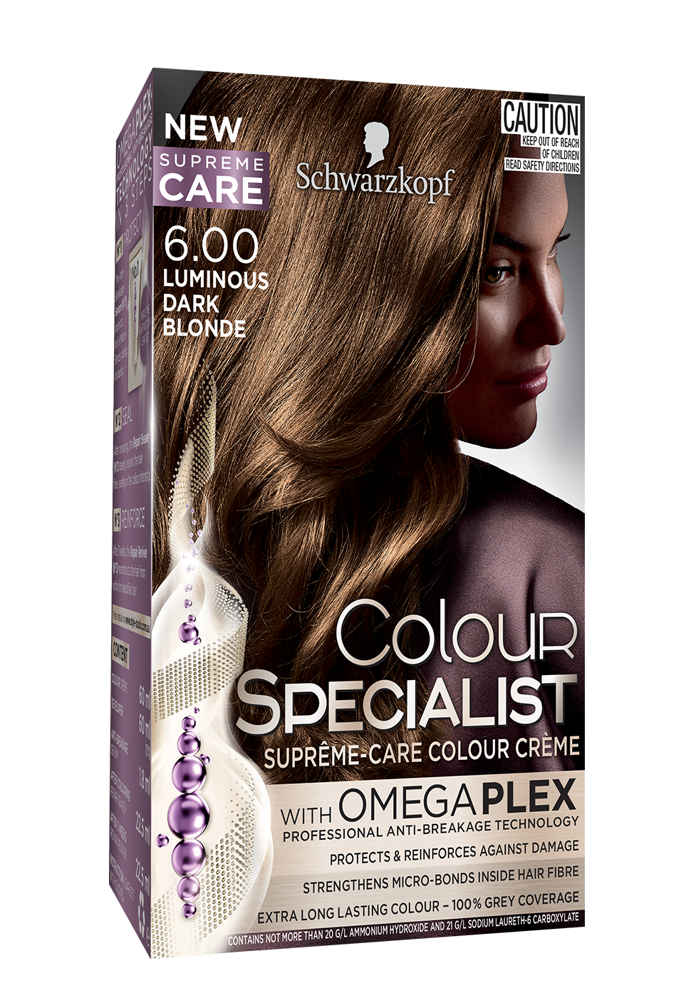 Thumbnail – 6-00 Luminous Dark Blonde