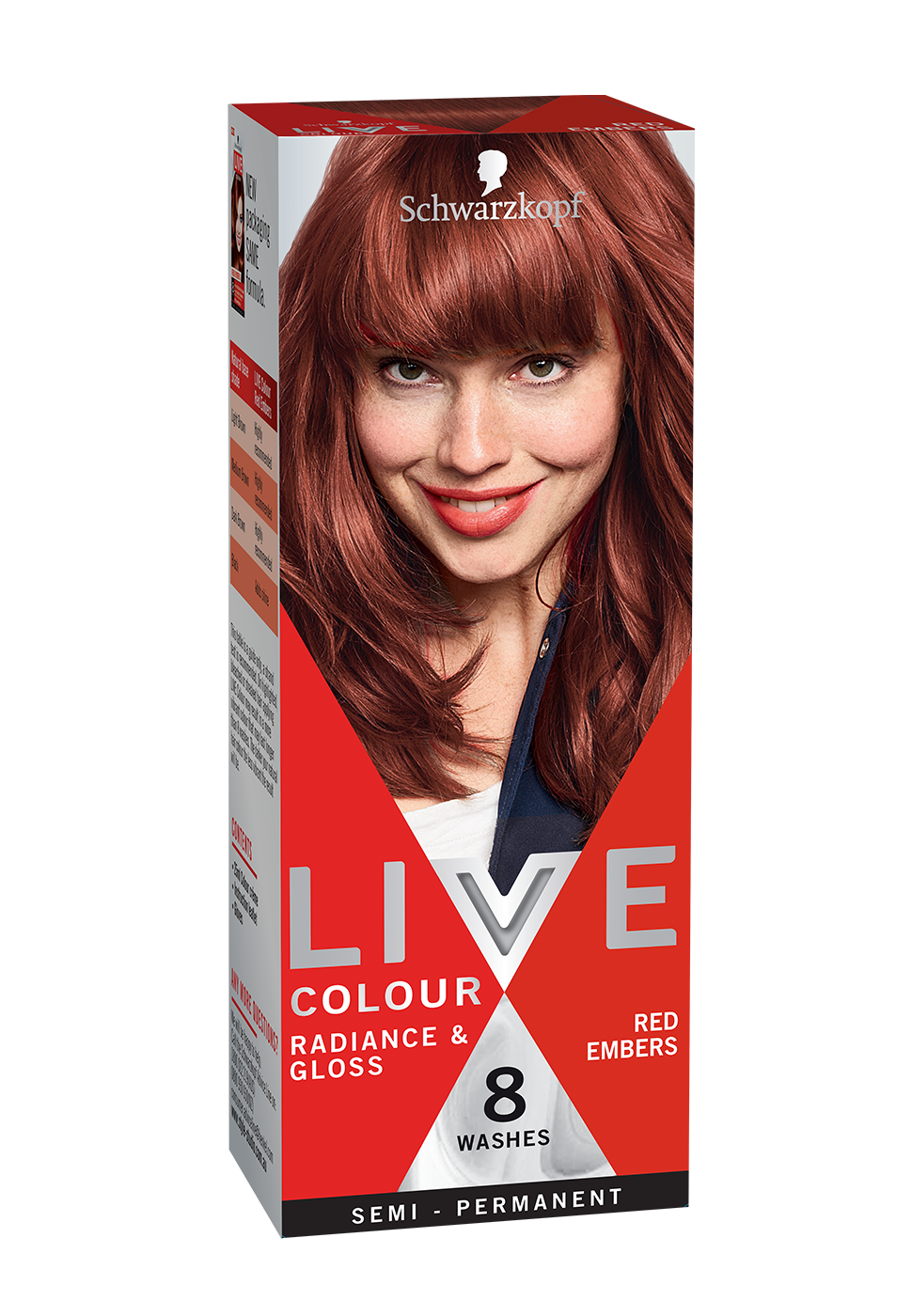 CareLiveColourRedEmbers