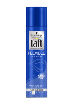 Thumbnail – Taft Flexible Hairspray