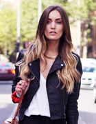 Blog Trend: Ombre Hair