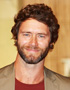 Men's Hairstyles: Howard Donald with Short Shag