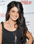 Prom Ball Hairstyles: Shenae Grimes