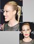 Simple Braids: Natasha Bedingfield