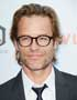 Guy Pearce with Glasses