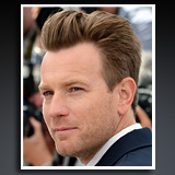 Short Hairstyles for Men