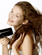 Hair Dryers Deliver Hot Air and Then Some