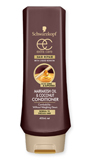 Extra Care Marrakesh Oil & Coconut