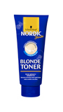 BLONDE-TONER-TUBE